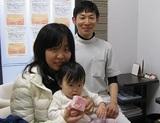 産後も続く腰痛や手の違和感でお悩みの34歳女性 ERI様